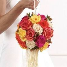 220x220 sq 1516544011 05bb523ba5f404d8 1516544010 d067e2d32e9451bd 1516544009964 3 bouquet ball