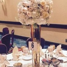 220x220 sq 1516544166 f57f6e66b6d4195c 1516544165 b7fddfe601130ce5 1516544165353 8 tall center piece