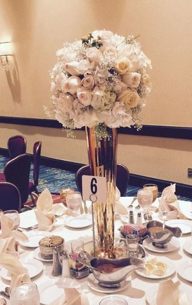 600x600 1516544166 f57f6e66b6d4195c 1516544165 b7fddfe601130ce5 1516544165353 8 tall center piece
