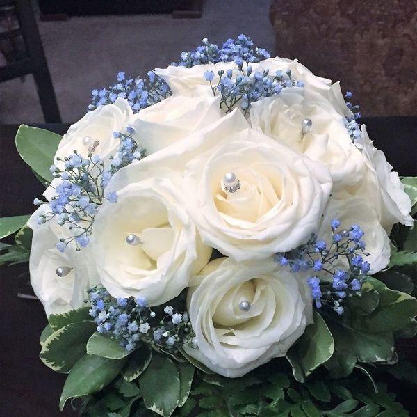 600x600 1516544202 4c218ed0b494ee59 1516544200 4307e62facb88b00 1516544200341 9 bridal bouquet