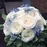 96x96 sq 1516544202 4c218ed0b494ee59 1516544200 4307e62facb88b00 1516544200341 9 bridal bouquet