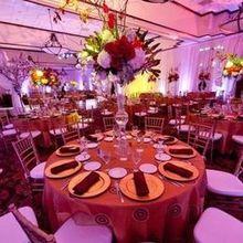 220x220 sq 1517088221 ed87831bc08f00f6 grand ballroom draped walls