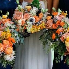 220x220 sq 1516766598 51013abab362c09d 1516766597 4cac703c47db82fc 1516766597518 3 fall wedding flowe