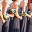 64x64 sq 1517338245 7da4cf6c8a01ed0f maria and andy wedding wedding edited 0179
