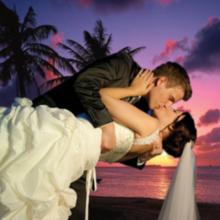 220x220 sq 1516892538 f78d7b8d13d36b28 celebrity photo wedding wire photo