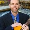 Andy Lemaire, Classical Guitarist