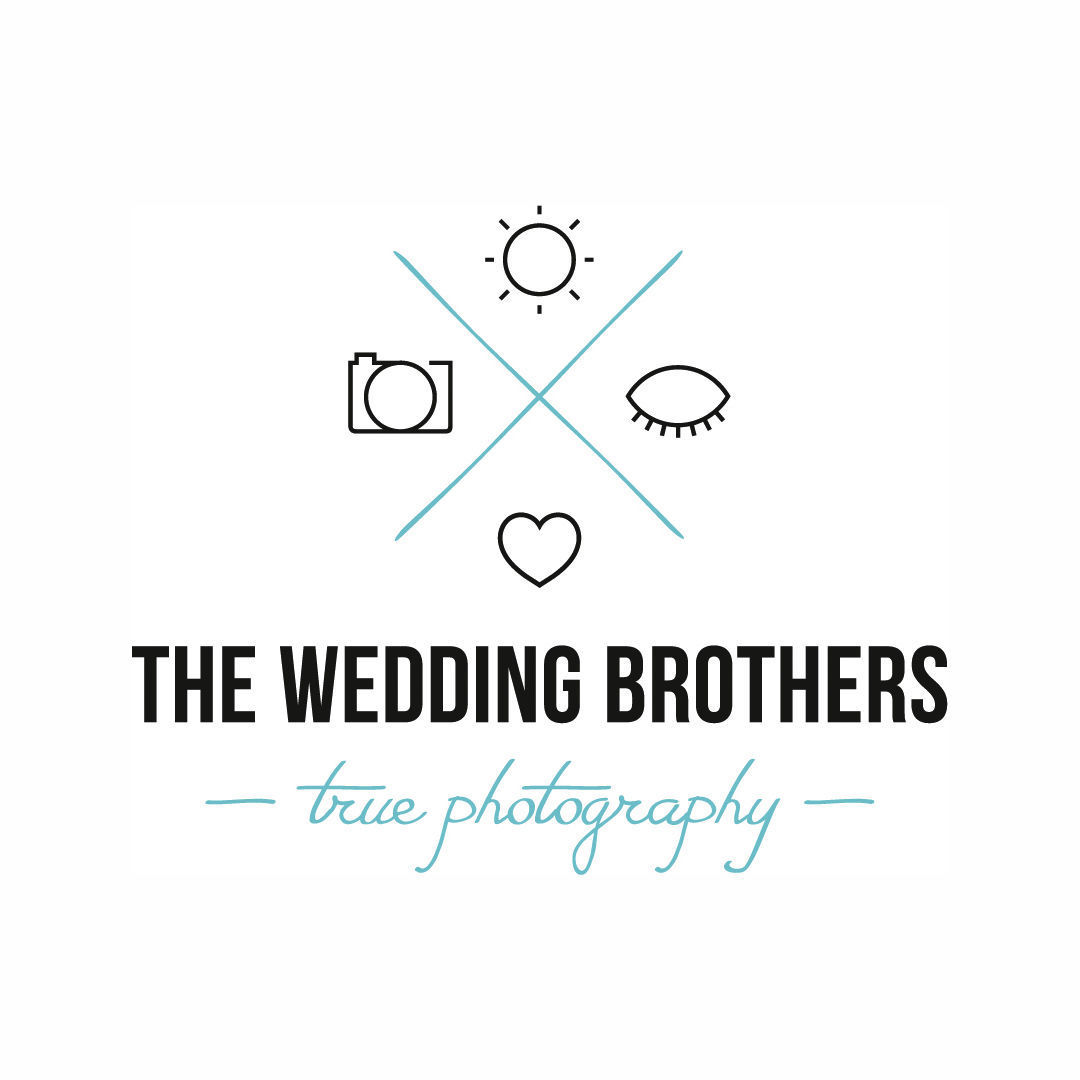 THE WEDDING BROTHERS - Photography - ATHENS - WeddingWire