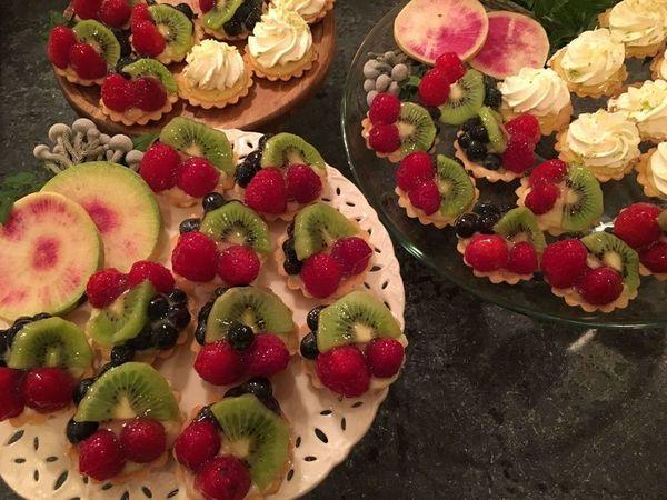 600x600 1520975239 345b22daf78b1ef0 1520975237 673ffefb0ea461a7 1520975235152 1 dessert fruit tart