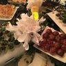 96x96 sq 1520972021 28caaabf83a2f675 1520972019 b691b8ec312918a2 1520972018188 3 holiday buffet rea