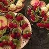 96x96 sq 1520975239 345b22daf78b1ef0 1520975237 673ffefb0ea461a7 1520975235152 1 dessert fruit tart
