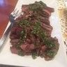 96x96 sq 1520975461 75dd1c22b8dd1315 1520975460 d2913eab3d8af027 1520975459773 9 flank steak with c