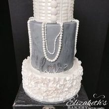 Elizabeth's Cake Supplies & Bakery LLC