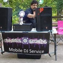 Sassy Sounds Mobile DJ Service