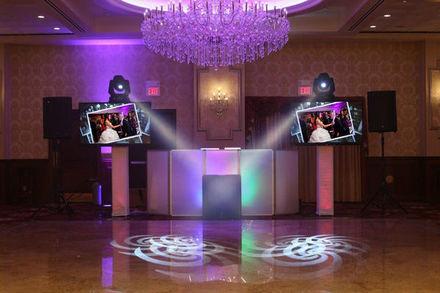 paterson wedding djs reviews for djs