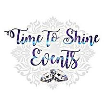 Time To Shine Events
