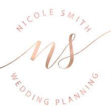 Nicole Smith Wedding Planning