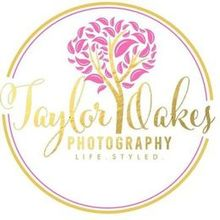Taylor Oakes Photography