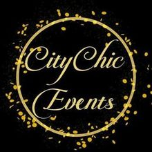City Chic Events
