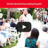 Merry Day Weddings by Francesco Photography image