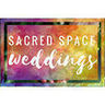 Sacred Space Weddings