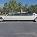 130x130 sq 1522706756 2f00f49f68773f9b stretch limo