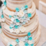 Whisked Away Pastry LLC image