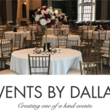 Events by Dallas