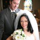130x130_sq_1192303707500-wedding(212)