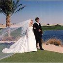 130x130 sq 1192737878187 weddingpicture