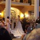 130x130_sq_1241155911859-vows