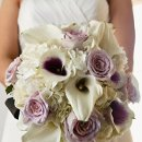 130x130_sq_1338918804536-flowers1