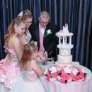 130x130 sq 1352555785833 weddingcake