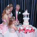 130x130_sq_1352555785833-weddingcake