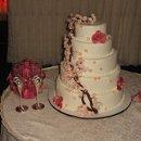 130x130 sq 1321561390846 cake