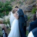 130x130_sq_1321118299808-wedding15