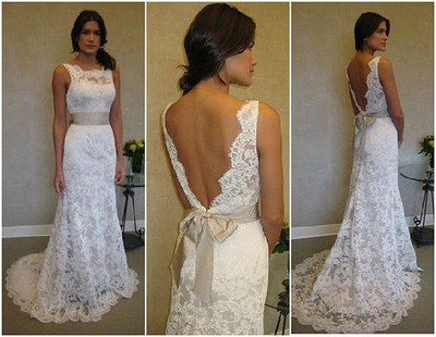 Using Old Wedding DressTOO small Weddings Weight Loss and