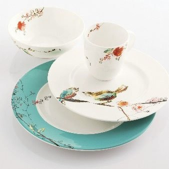nwr should i use my lenox china as everyday dinnerware weddings fun stuff etiquette and advice wedding forums weddingwire - Lenox Dinnerware