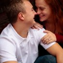 130x130_sq_1222837846620-080920_natliesean_engagement_5826