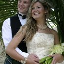 130x130 sq 1301612077185 bride