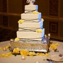 130x130_sq_1301883371177-ourcake