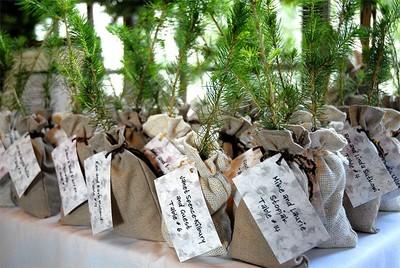 High Quality Mossy Oak New Break Up And Hunter Orange Wedding NEED HELP WITH