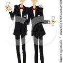 130x130_sq_1302442819568-gaymarry