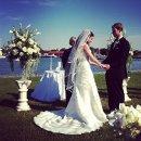 130x130_sq_1340397518345-ceremony