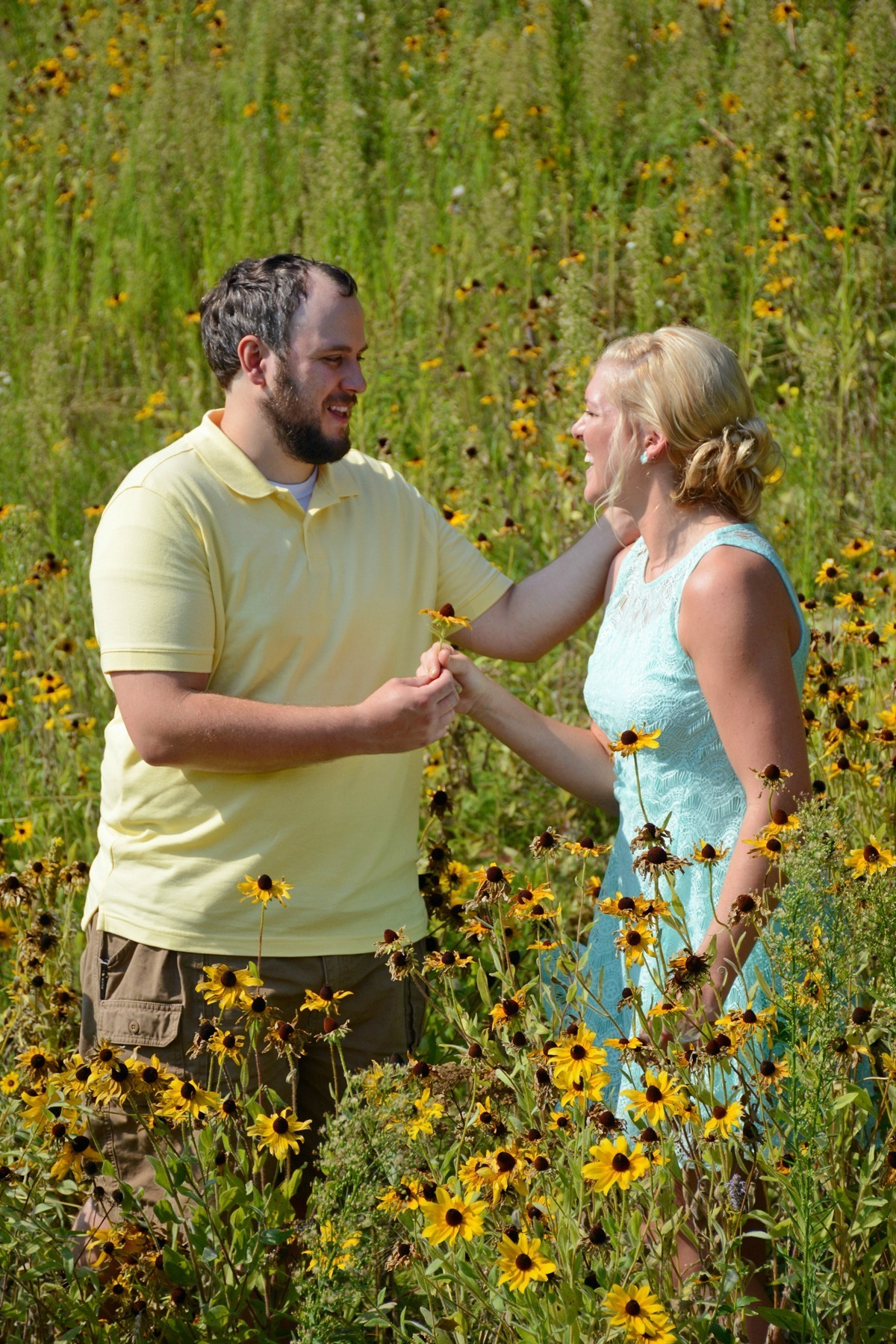 mazomanie dating site Personal ads for mazomanie, wi are a great way to find a life partner, movie date, or a quick hookup personals are for people local to mazomanie, wi and are for ages 18+ of either sex.