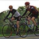 130x130_sq_1306083065354-bikeride