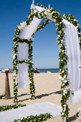 decorative arches for weddings need help decorating wedding arch weddings do it 3444