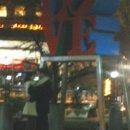 130x130_sq_1216751117221-love_park_2