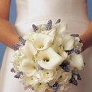 130x130_sq_1305529330629-flowers
