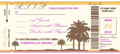 Help with ticket jacket for plane ticket invites – Plane Ticket Invitation Template