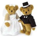 130x130 sq 1306940244489 wedding